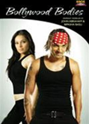 Rent Bollywood Bodies Online DVD Rental