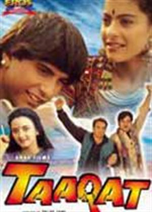Rent Taaqat Online DVD Rental