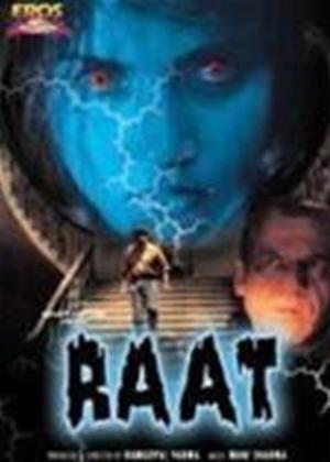 Rent Raat Online DVD Rental