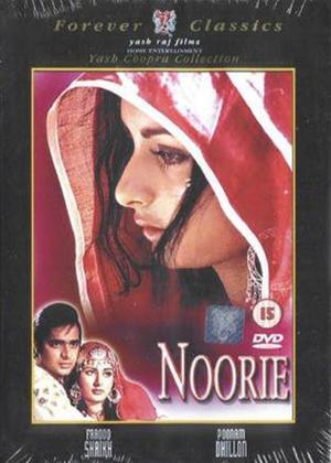 Noorie Online DVD Rental