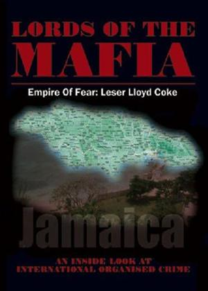Rent Lords of the Mafia: Empire of Fear Leser Lloyd Coke Online DVD Rental