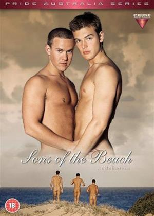 Sons of the Beach Online DVD Rental