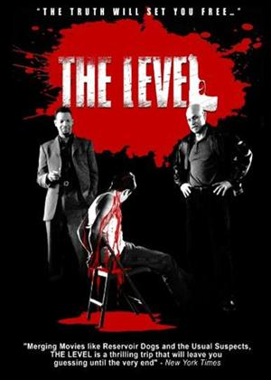 The Level Online DVD Rental