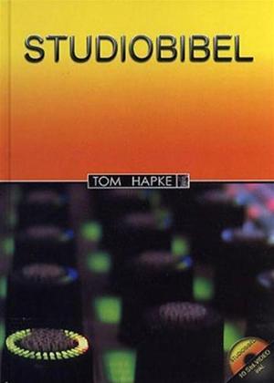 Rent Tom Hapke: Studiobibel Online DVD Rental