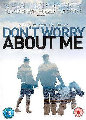 Don't Worry About Me Online DVD Rental