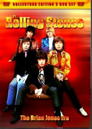 Rolling Stones: The Brian Jones Era Online DVD Rental