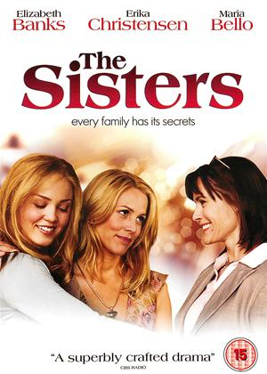 Rent The Sisters Online DVD Rental