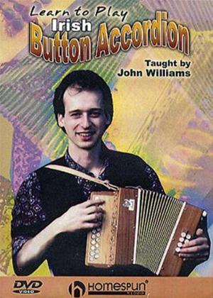 Rent Learn to Play Irish Button Accordion Online DVD Rental