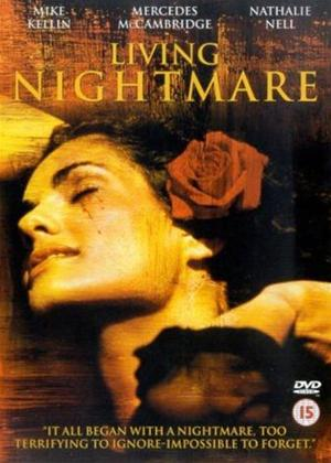 Rent Living Nightmare (aka Echoes) Online DVD Rental