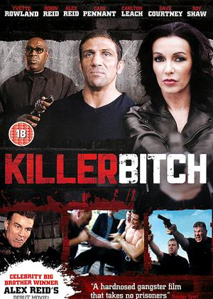 Killer Bitch Online DVD Rental