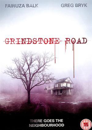 Rent Grindstone Road Online DVD Rental