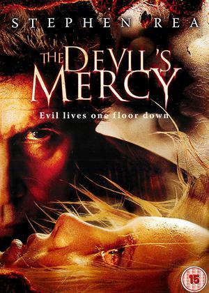 The Devil's Mercy Online DVD Rental