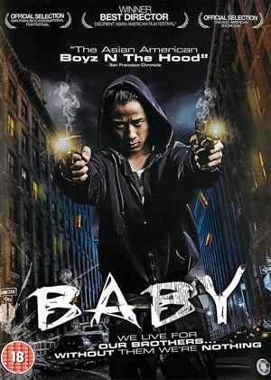 Rent Baby Online DVD Rental