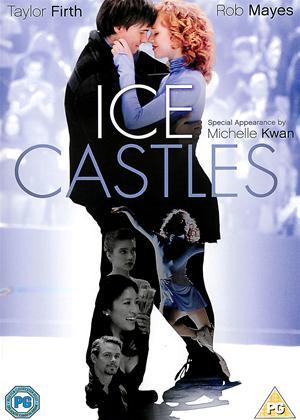 Ice Castles Online DVD Rental