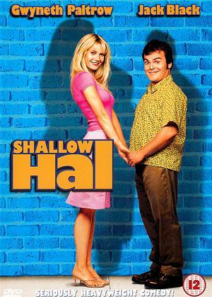 Rent Shallow Hal Online DVD Rental