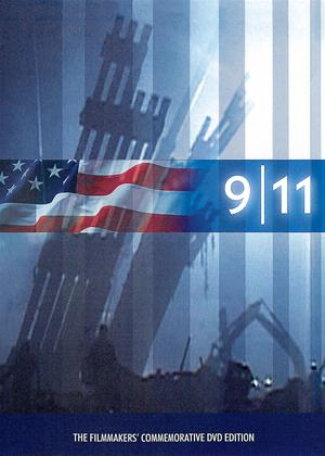 Rent 9/11 Online DVD Rental