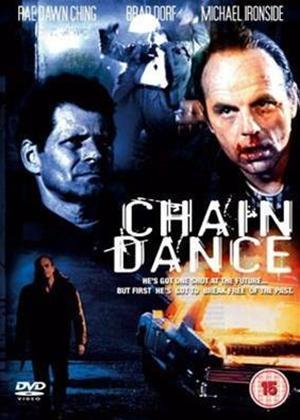 Chain Dance Online DVD Rental