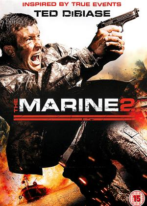 The Marine 2 Online DVD Rental