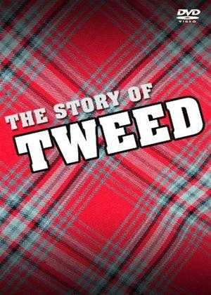 Rent Story of Tweed Online DVD Rental