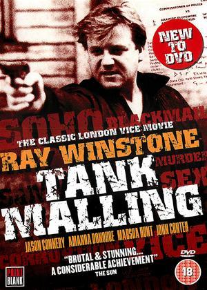 Tank Malling Online DVD Rental