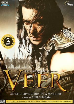 Rent Veer Online DVD Rental