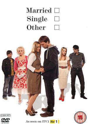 Married Single Other Online DVD Rental