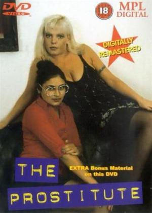 Rent The Prostitute Online DVD Rental