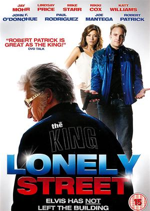 Lonely Street Online DVD Rental