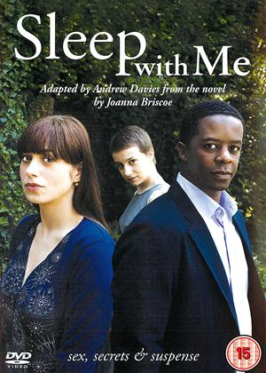 Sleep with Me Online DVD Rental
