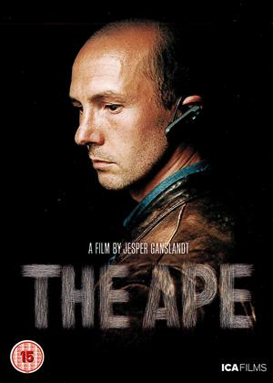 Rent The Ape (aka Apan) Online DVD Rental