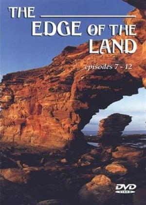 The Edge of the Land: Episodes 7 to 12 Online DVD Rental