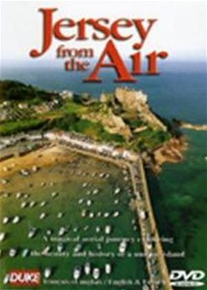 Rent Jersey from the Air Online DVD Rental