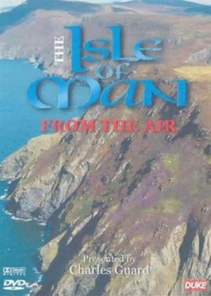 Rent Isle of Man from the Air Online DVD Rental