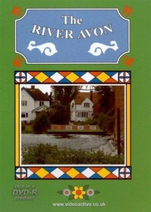 Rent The River Avon Online DVD Rental