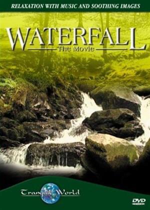 Rent Waterfall: The Movie Online DVD Rental