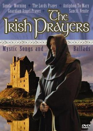 Rent Irish Prayers Online DVD Rental