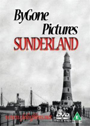 Rent Bygone Pictures: Sunderland Online DVD Rental