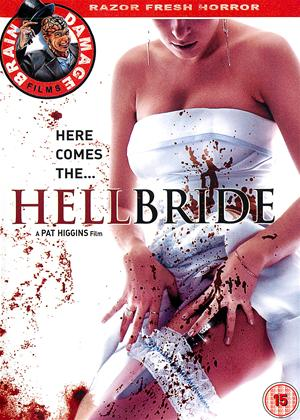 Rent Hellbride Online DVD Rental