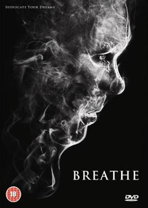 Breathe Online DVD Rental