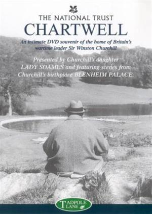 Rent Chartwell Online DVD Rental