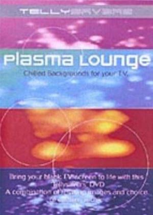 Rent Plasma Lounge Online DVD Rental