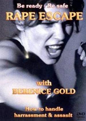 Rent Rape Escape Online DVD Rental