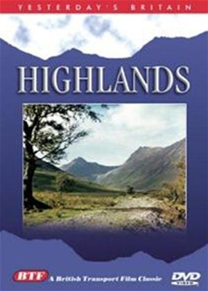Rent Highlands Online DVD Rental