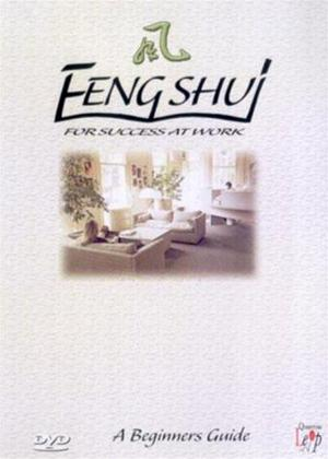 Feng Shui for Success at Work: A Beginner's Guide Online DVD Rental