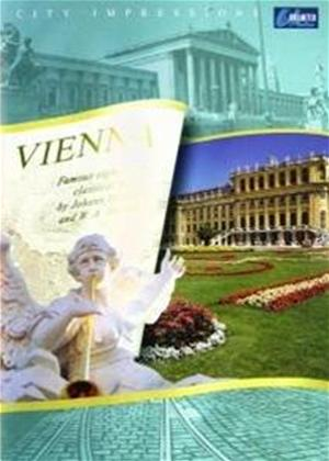 Rent City Impressions: Vienna Online DVD Rental