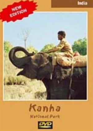 Kanha National Park Online DVD Rental