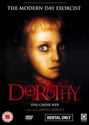 Dorothy Online DVD Rental