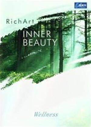 Inner Beauty Online DVD Rental