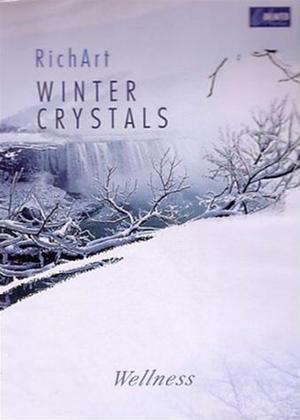 Winter Crystals Online DVD Rental