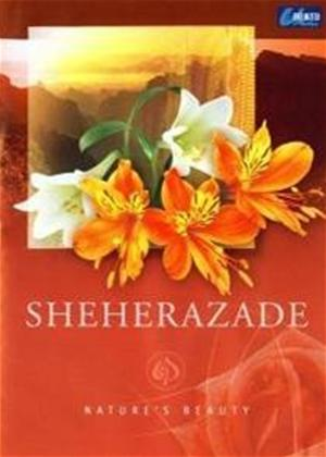Rent Nature's Beauty: Sheherazade Online DVD Rental